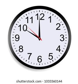 Image result for o'clock