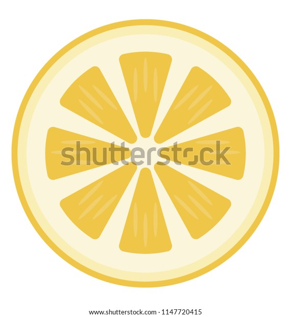 A round shaped juicy citrus  fruit, valencia orange