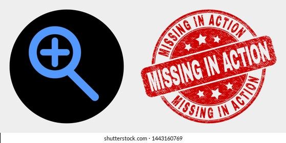 Missing in Action Images, Stock Photos & Vectors | Shutterstock