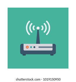 router modem wireless
