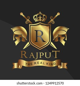 Royalty Free Rajput Stock Images Photos Vectors Shutterstock