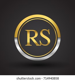 Rs Name Hd Stock Images Shutterstock