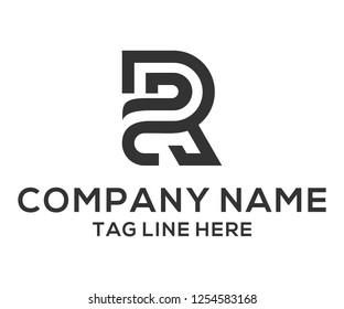 rs logo vector