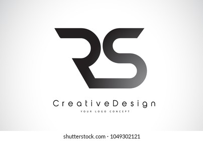 Royalty Free Letter Rs Images Stock Photos Vectors Shutterstock