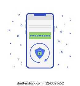 Cryptosystem Images, Stock Photos & Vectors | Shutterstock