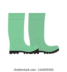 Clean And Dirty Shoes Stock Vectors Images Amp Vector Art