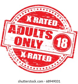 Excellent idea Adults only video clips