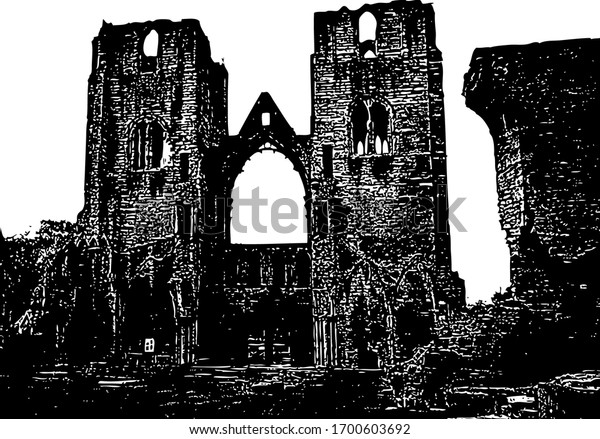 ruins-historic-church-cathedral-front-60