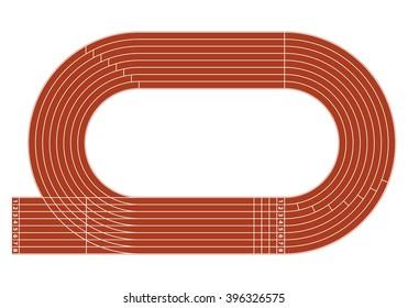 Running    Track Images  Stock Photos   Vectors   Shutterstock