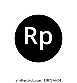 rupiah icon vector illustration logo template stock vector royalty free 1387296401 rupiah icon vector illustration logo