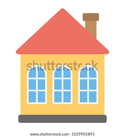 A Rural House Design Shack