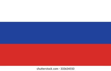 国旗 ロシアのイラスト素材画像ベクター画像 Shutterstock