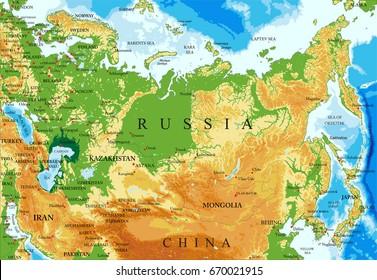 Novgorod Russia Map.Nizhni Novgorod Russia Stock Vectors Images Vector Art Shutterstock