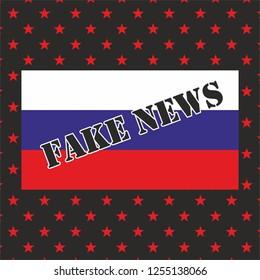 russian newspaper images stock photos vectors shutterstock