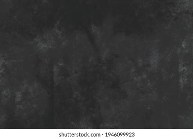 rusted metal texture material background gray shades painted grey tones dark texture pattern metal material rusty iron stain rusted metal rustic wallpaper