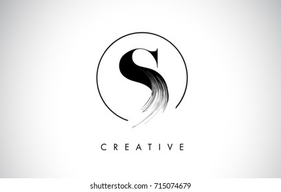 Get Photography Sd Logo Png