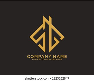 Royalty Free Sg Stock Images Photos Vectors Shutterstock