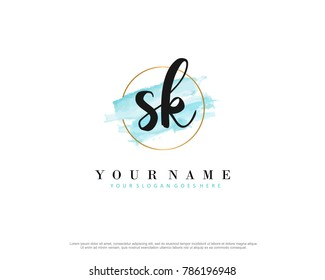 Sk Images, Stock Photos & Vectors | Shutterstock
