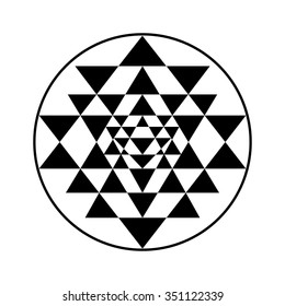 Sacred Geometry Love Images, Stock Photos & Vectors