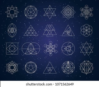 Sacred Geometry Photos - 121,352 sacred Stock Image Results