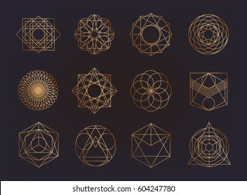 sacred geometry images stock photos vectors shutterstock