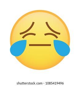 Meme Sad Images, Stock Photos & Vectors   Shutterstock