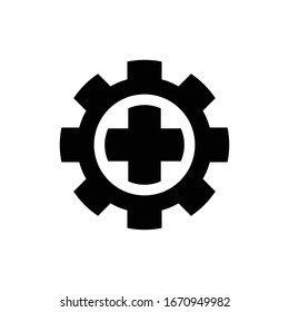 Think Safety Work Safety Stock Vectors Images Vector Art Shutterstock