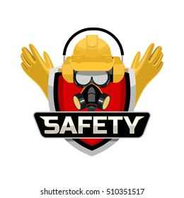 Safety Logo Images