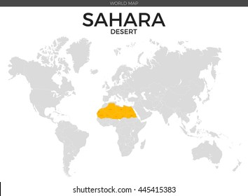 Royalty-Free Sahara Desert Map Stock Images, Photos ... on kalahari desert map, arabian desert map, strait of hormuz map, lake victoria map, libyan desert map, great victoria desert map, tibesti mountains map, ethiopian highlands map, red sea map, gobi desert map, atacama desert map, nubian desert map, zagros mountains map, african deserts map, great rift valley map, atlas mountains map, namib desert map, serengeti plain map, congo basin map, sahara desert map,