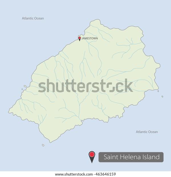 dominican republic map, samoa map, mayotte map, saint colorado springs map, saint jerome map, south helena map, st. johns river fishing map, seychelles map, helena street map, cape verde map, reunion map, mozambique map, st. helena california map, tuvalu map, saint michael map, tensas map, madeira map, senegal map, tokelau map, nauru map, on saint helena map