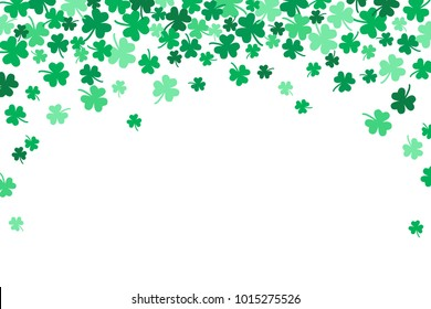 st patricks day background images stock photos vectors shutterstock