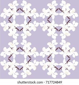 Sakura design