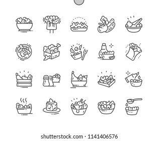 Plat Gratin Stock Illustrations Images Vectors Shutterstock