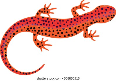 gecko clipart silhouette images stock photos vectors shutterstock rh shutterstock com nest clipart new clip art free