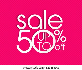 Sale up to 50% Paper Folding Design