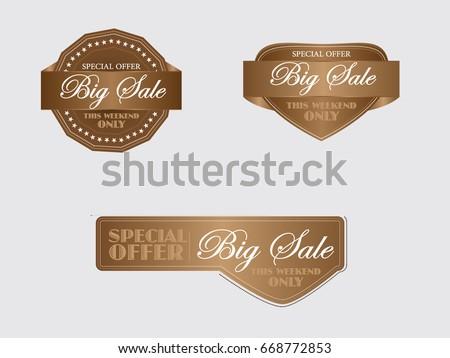 Address label template big image png admission letter wedding.