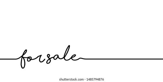 For sale Not for sale vector icon icons sign signs symbol fun funny drawn drawing stroke strokes line pattern outline Slogan Slogans quote quotes summer super Sale sales banner Big sale Black Friday