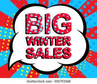 buy 1 get 1 free sale stock vector royalty free 1125521141