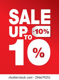SALE UP TO SET 10%