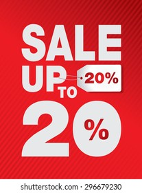 SALE UP TO SET 20%