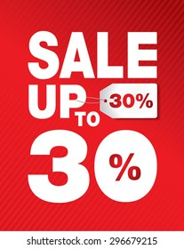 SALE UP TO SET 30%