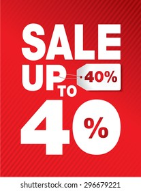 SALE UP TO SET 40%