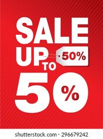 SALE UP TO SET 50%