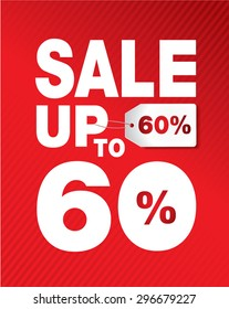 SALE UP TO SET 60%