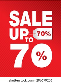 SALE UP TO SET 70%