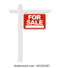 Free And For Sale >> For Sale Sign Images Stock Photos Vectors Shutterstock