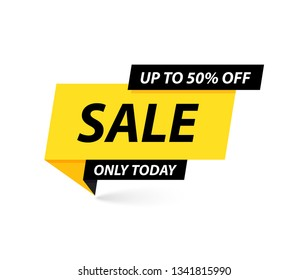 Mega Store Images Stock Photos Vectors Shutterstock