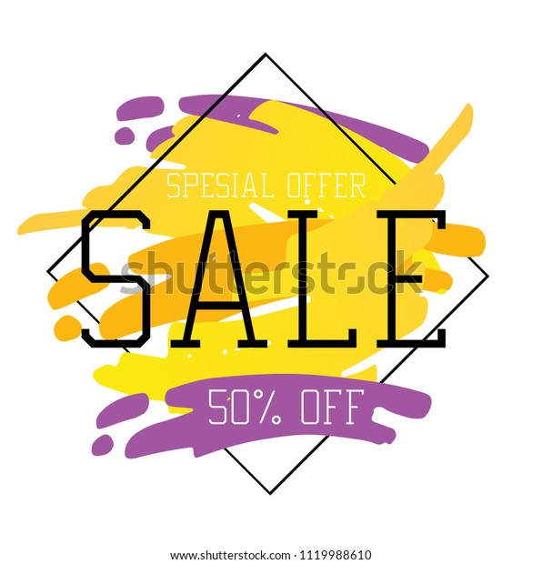 ᐈ Color splash backgrounds stock vectors, Royalty Free color splash cliparts    download on Depositphotos®