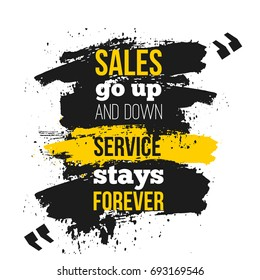 Motivational Sales Quotes Images, Stock Photos & Vectors ...