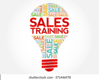 sales training images stock photos vectors shutterstock